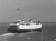 New Vlissingen - Breskens ferry put into use
