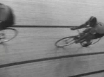 Six-day racing