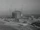 The construction of the reactor centre in Petten