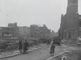 The badly hit city of Nijmegen