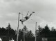 National Athletics Championships in Eindhoven