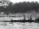 European championships rowing on the Amstel