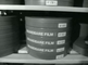 National Film Archive stored in film bunker in Scheveningen