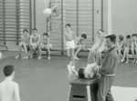 100 years of gymnastics