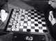 The World Championships Draughts