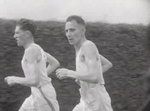 Moons from Eindhoven, marathon race champion of 1950